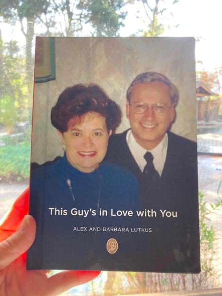 AlexBarbaraLutkus_Blog_LoveStory_ValentinesDay_BookCover