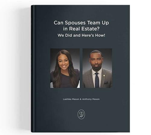 BookCover_Spouses_V2-1
