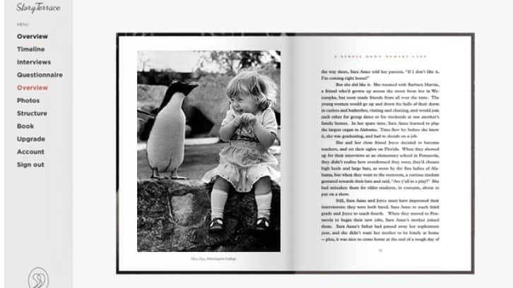 BookMakerTool_InteriorBook