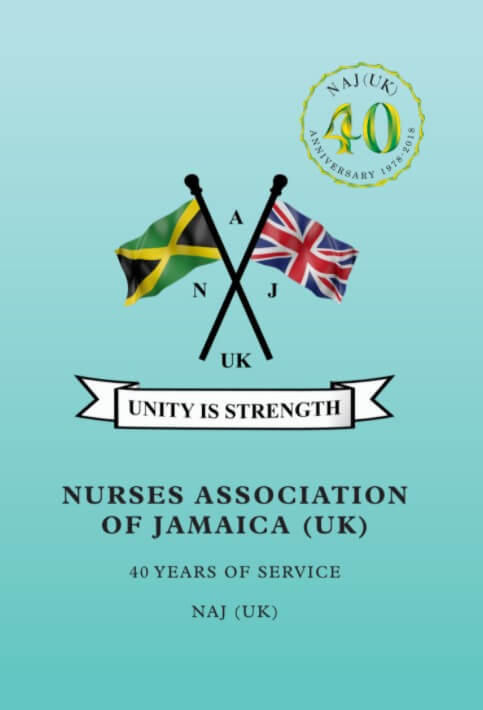 BookoftheMonth_NursesAssociationofJamaica_NAJ_UK_BookCover
