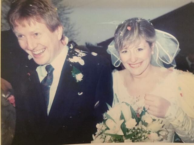 CaroleRichardson_wedding (1)