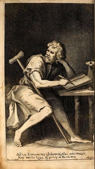 Epictetus_5PiecesofLifeAdviceFromTheStoicsBlog_PhotoCredit_WikiMediaCommons