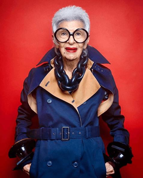 Older is Bolder Blog - Credit Iris Apfel Instagram.jpg-1
