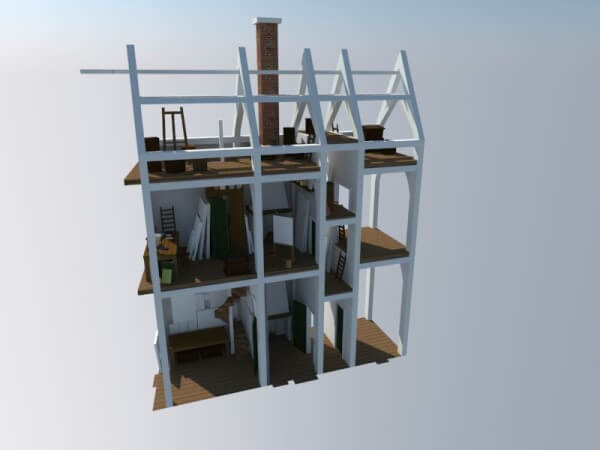 PaintersShop3Dmodel-AmsterdamTimeMachineBlog