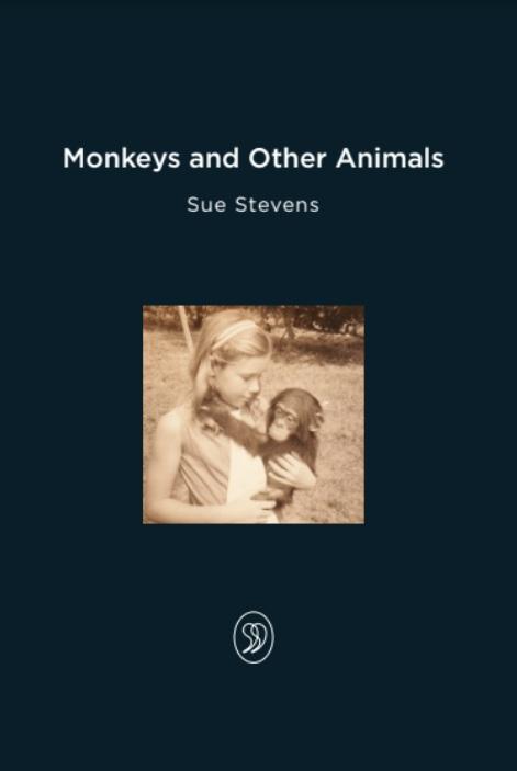 SueStevens_BookoftheMonthBlog_BookCover - Monkeys and Other Animals
