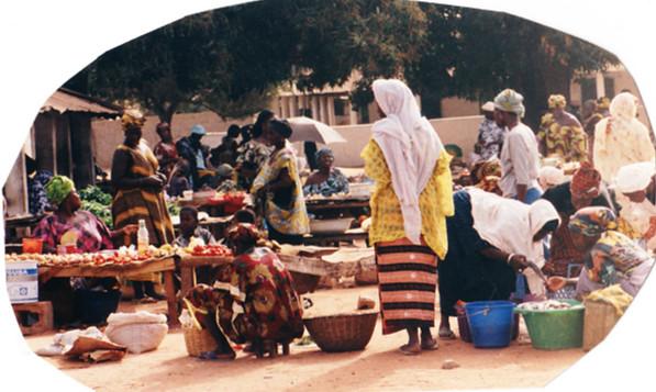 SueStevens_BookoftheMonthBlog_MarketGambia
