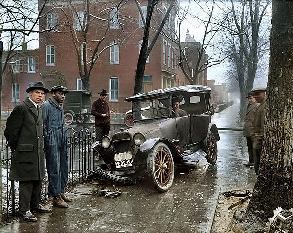 historic-photos-colorized-6-2 (1)