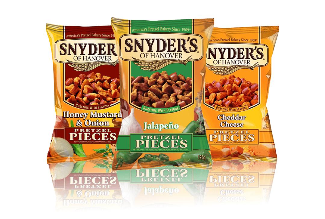 snyders-pretzel-snacks