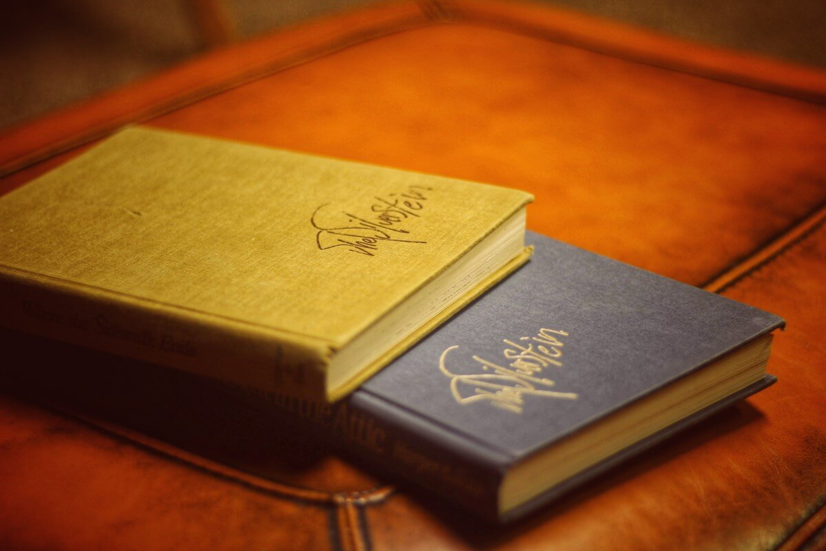 6 Great Things to Do With Your Memoir
