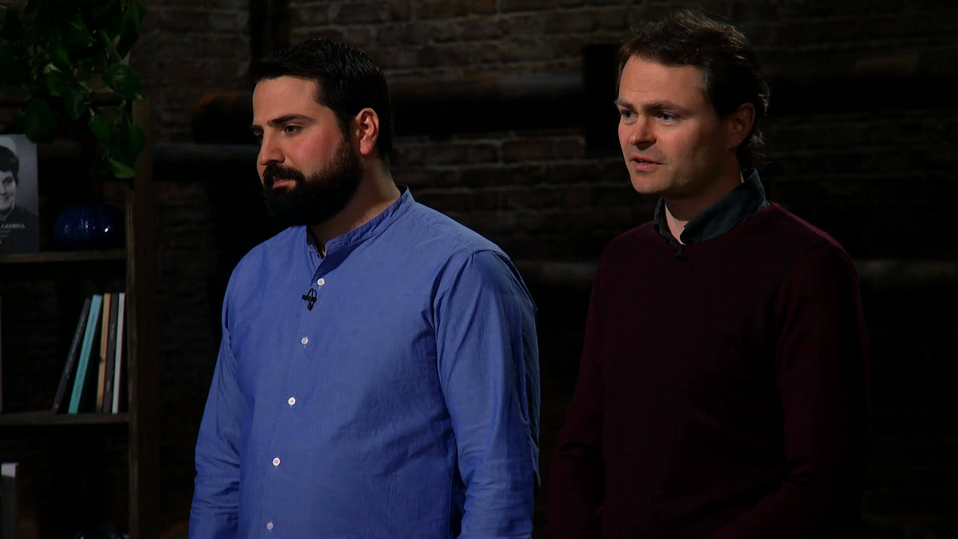 Behind StoryTerrace's Dragons' Den Appearance (the UK's Shark Tank!)