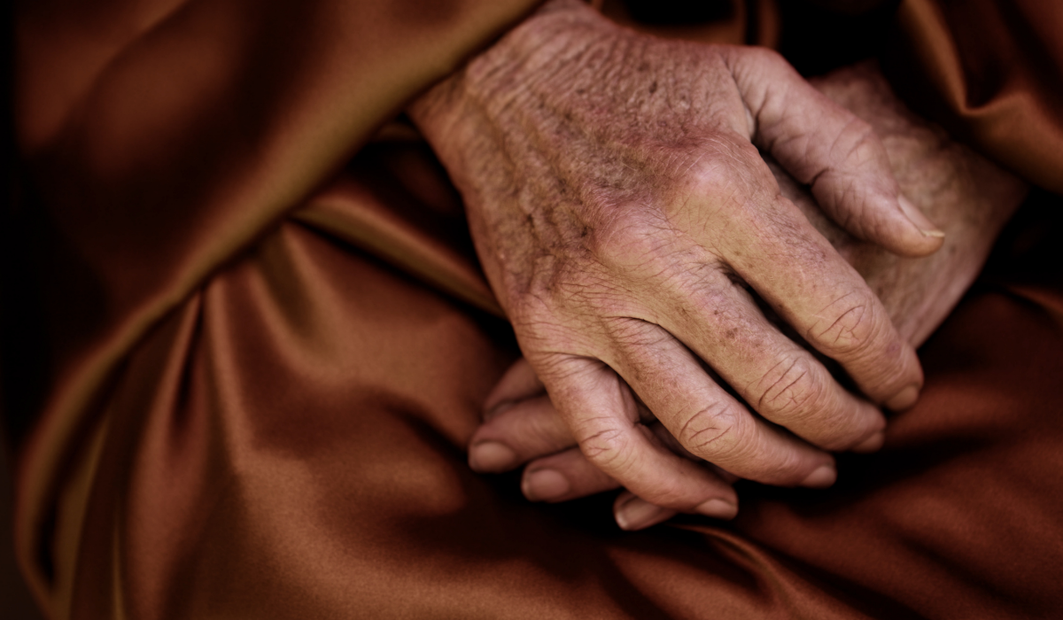 Lessons From 100 Years of Life