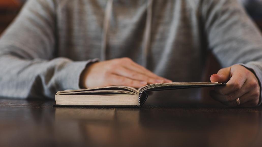 Self-Publishing vs. Traditional Publishing: A Primer